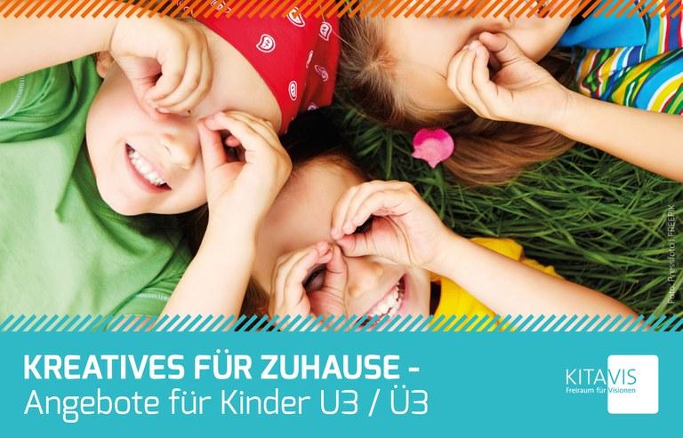 Kreatives-fuer-Zuhause-Angebote-fuer-Kinder-U3-Ü3-Kitavis.jpg