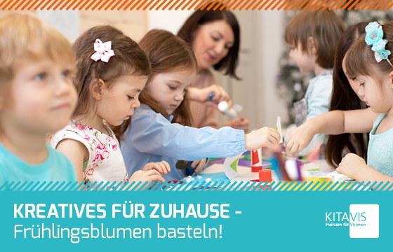 Kreatives-fuer-Zuhause-Fruehlingsblumen-basteln-Kitavis.jpg
