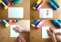 Kreative Ideen für Zuhause