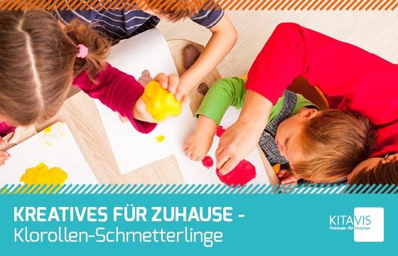 Stoerer-Kreatives-fuer-Zuhause-Klorollen-Schmetterlinge-Kitavis.jpg