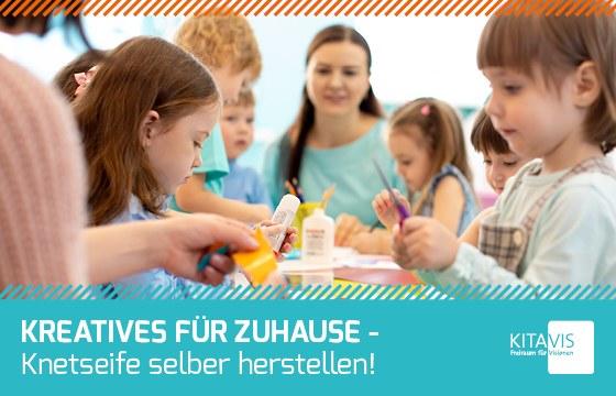 Stoerer-Kreatives-fuer-Zuhause-Knetseife-Kitavis.jpg